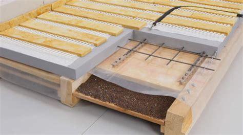 badabdichtung holzbalkendecke elascon schalld 228 mmung holzbalkendecke altbau