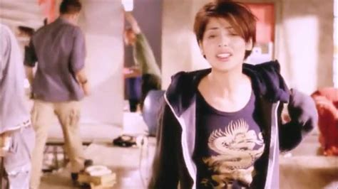 Natalie Imbruglias Torn Was Ten Years Ago by Natalie Imbruglia Torn Hd