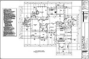 plan set hpa design house plans price plan