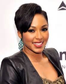 one sided black hairstyles 25 short hairstyles 2015 trends short hairstyles 2016