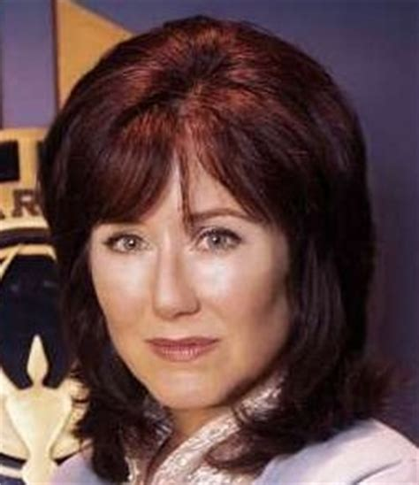 mary mary hairstyles 2013 mary mcdonnell short hairstyle 2013