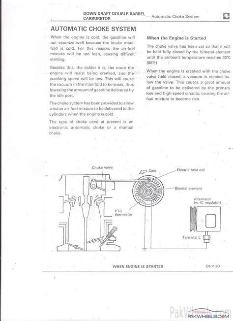 suzuki cultus wiring diagram wiring diagram with description