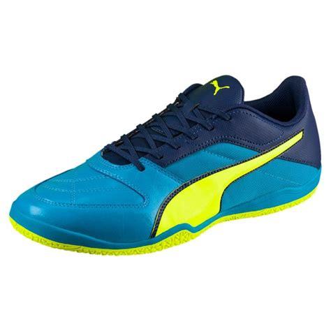 zapatillas de futbol sala puma tienda f 250 tbol solution zapatillas de f 250 tbol sala puma