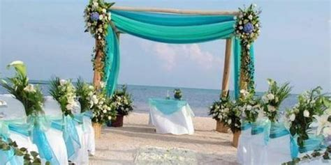 The Pavilions at Rockport Beach Weddings   Get Prices for