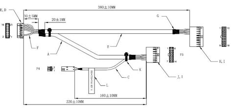 also to rj45 connector cat 6 wiring diagram additionally