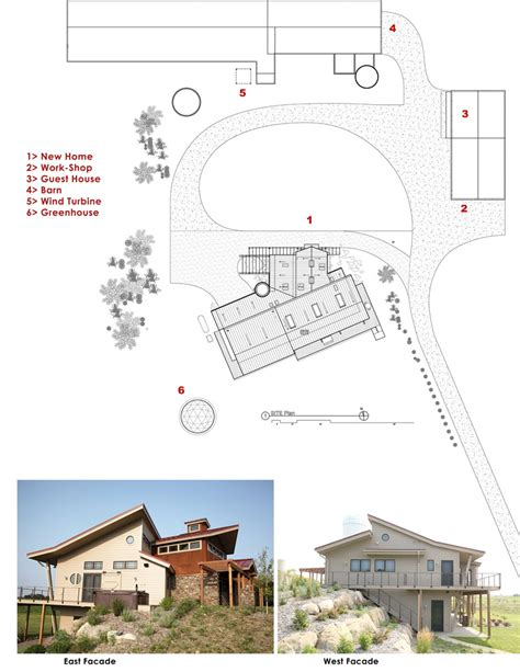 Floor Plans Small House by Modern Farmhouse Plans Buildipedia
