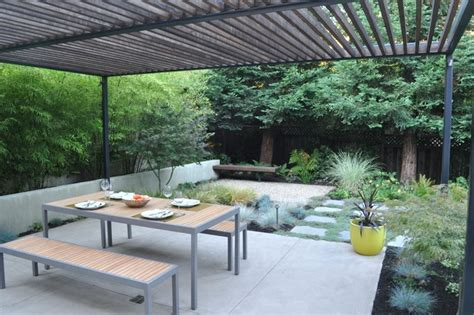 Best Outdoor Patio Designs Covered Patio