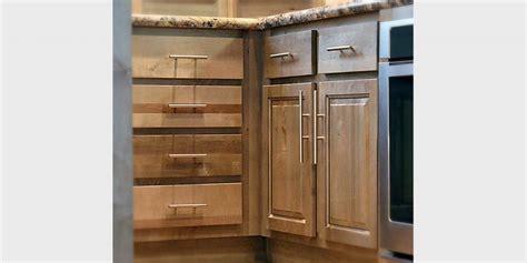 kitchen cabinet drawer layout future dream home third design your kitchen future homes