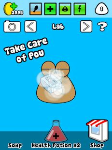 free pou apk pou apk autos post