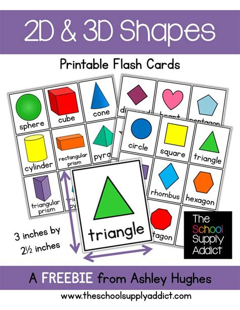 25 best ideas about 2d shapes kindergarten on kindergarten shapes 3d shapes best 25 2d shape ideas on 2d shapes kindergarten shape activities