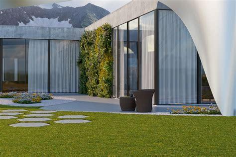 alpine architecture abstract alpine architecture yanko design