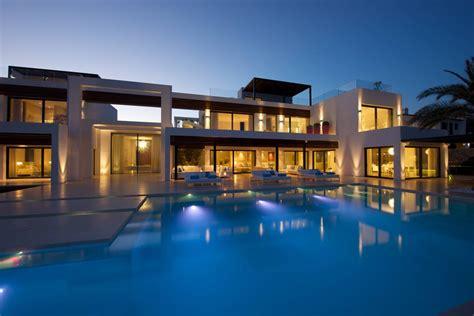 modern resort home design find exclusive interior designs interiors
