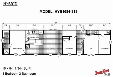 baumholder housing floor plans amazing baumholder housing floor plans images flooring area rugs home flooring