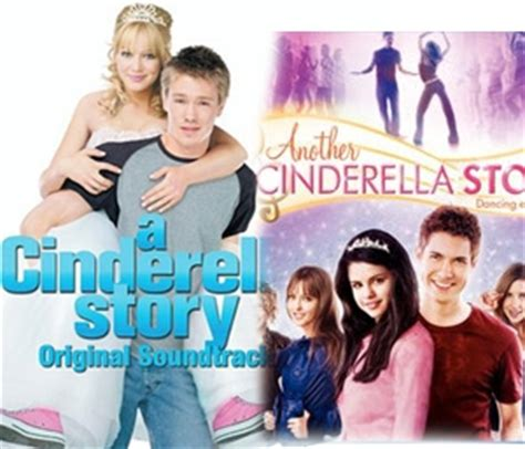 film cinderella story complet which movie is better a cinderella story or another