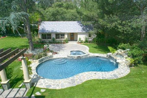 backyard landscaping above ground pool pool landscaping design ideas backyard pool landscape