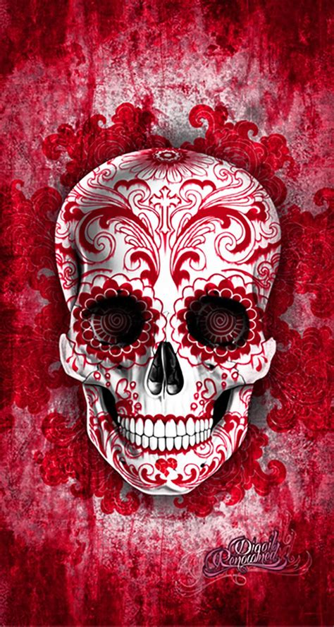sugar skull candy skull day 178 best day of the dead sugar skulls and skulls images