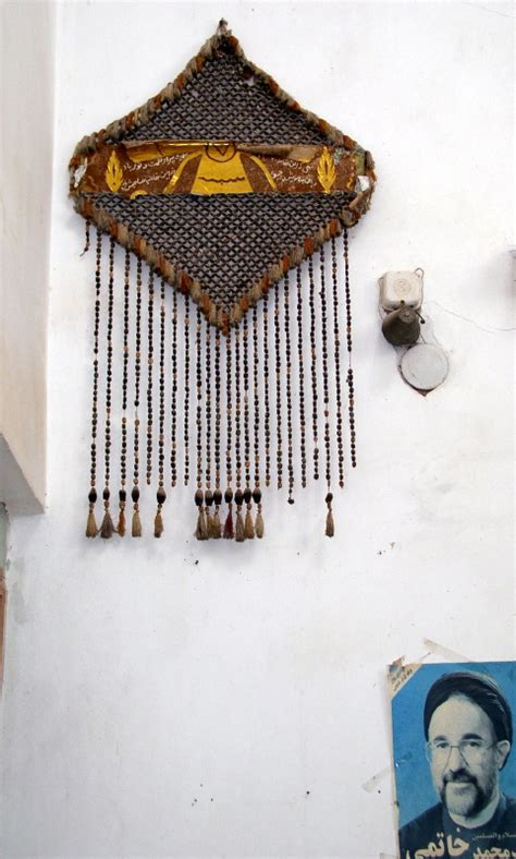 Calendrier Zoroastrien L Univers Zoroastrien