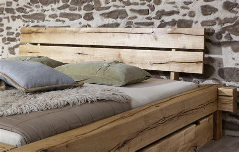 Kopfteil Antik by Balkenbett 180x200 Atemberaubend Balkenbett Bett Aus