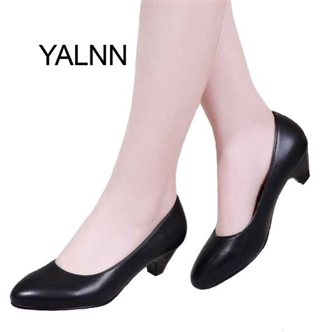 cheap high heels get cheap high heel pumps aliexpress alibaba
