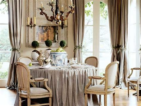 southern decorating ideas dining room table christmas decor sex porn images