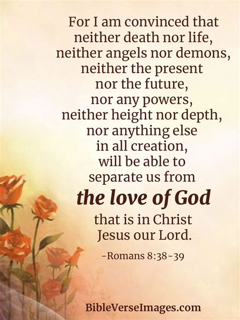 bible verse  love romans   bible verse images