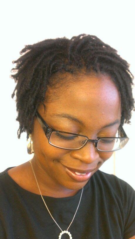 short sisterlocks 21 best sister locks short styles images on pinterest