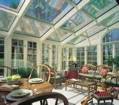 Year Round Sunroom 1000 Images About Year Round Rooms On Pinterest