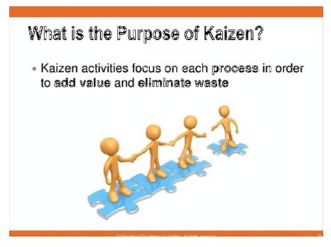 kaizen what is it definition exles and more kaizen creative safety supply