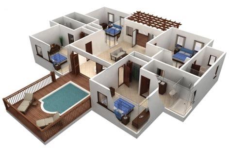 best blueprints amazing best sims 4 house blueprints building plans 3d