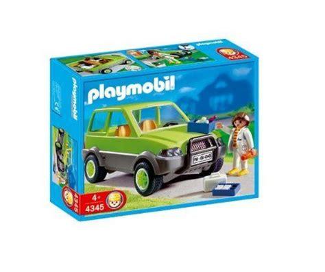 playmobil log cabin playmobil log cabin