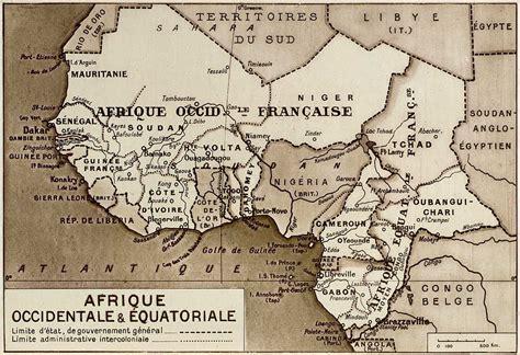 1294117718 partage de l afrique exploration colonisation maps vintage and search on pinterest