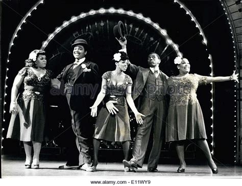 what is a swing in a broadway show broadway show stock photos broadway show stock images