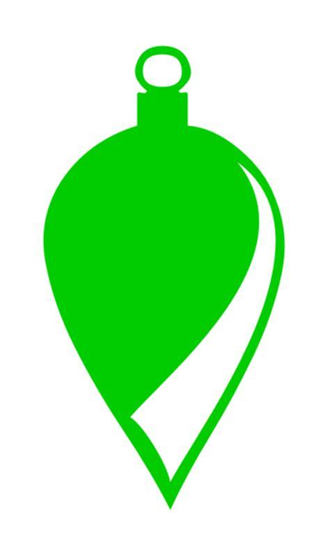 Free Ornament Cliparts, Download Free Clip Art, Free Clip ... Free Christmas Ornaments Clip Art