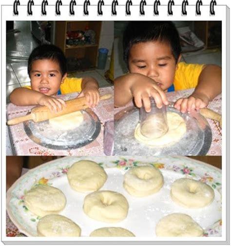 cara membuat donat kentang yang lembut orren s story cara membuat donat yang sedap