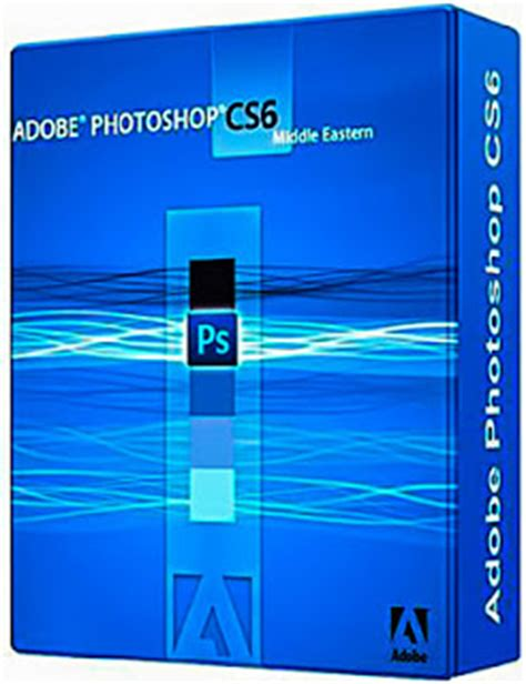 adobe photoshop cs6 free download full version zip password welcome to my favorite free softwares adobe photoshop