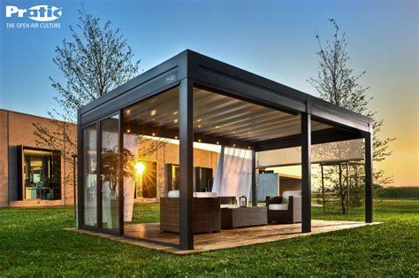 chiudere la veranda cimici da letto rimedi naturali ciat mobili chiusura