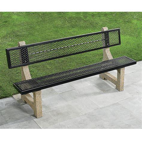 outdoor bench canada outdoor benches canada minimalist pixelmari com