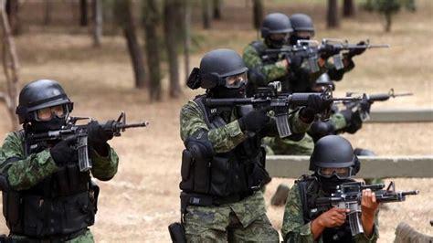 imagenes perronas de soldados 50 fotos del ej 233 rcito y marina de m 233 xico youtube