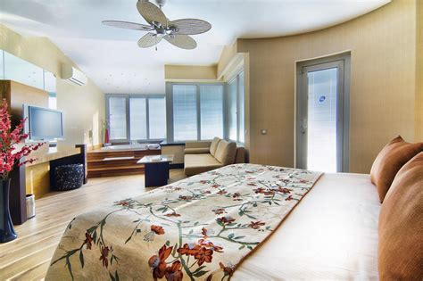 hotel ultra limak lara de luxe hotel ultra all inclusive aksu