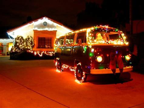 modern vespa  modern vespa christmas lights ill contribute