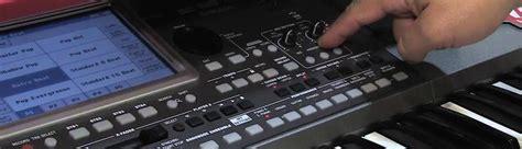 Jual Style Song Keyboard Rock jual song style midi sling keyboard terbaru update 2017
