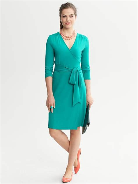 shoo for women over 50 over 50 and fabulous fashion tips for stylish older women