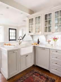 Kitchen Cabinets With Sink Photo Page Hgtv
