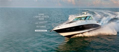 boat careers sport boats sport cruisers sport yachts yachts sea