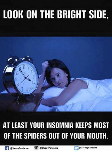 Insomnia Meme - insomnia meme www pixshark com images galleries with a