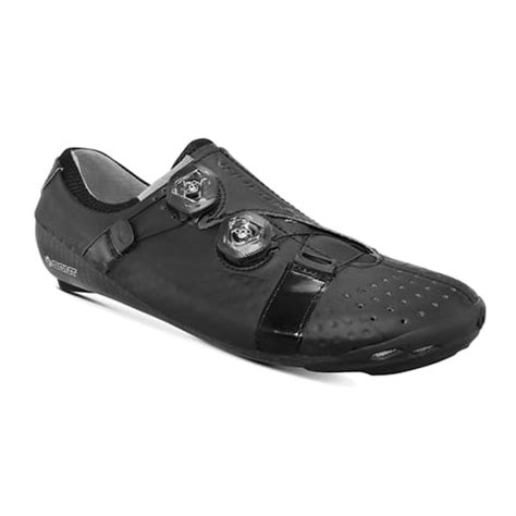 bike shoes wide bont vaypor s road cycling shoe wide fitting all