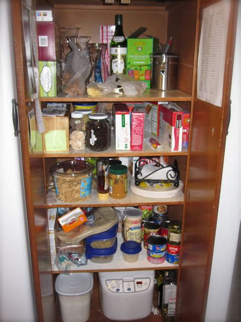 Shopko Kitchen Pantry by How To Organize Shelves Ask