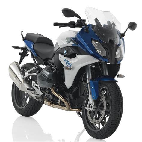 bmw service locations r1200rs location moto bmw moto plaisir