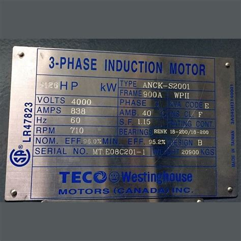 three phase induction motor viva questions three phase induction motor viva questions 28 images three phase induction motor questions