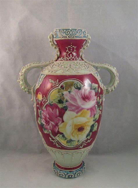 Yami Porcelain Cupping Bowl Yellow 419 best nippon porcelain noritake images on